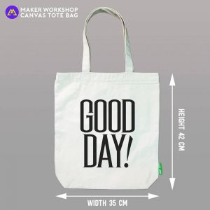 maker-workshop-tote-bag-mockup-good-days