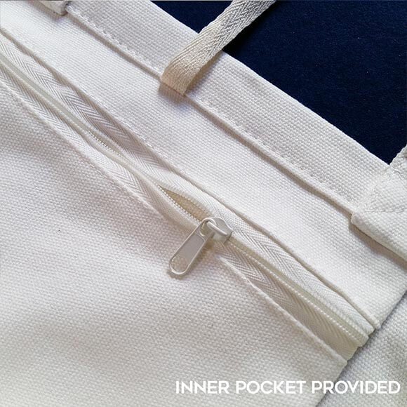customized tote bag heat transfer printing